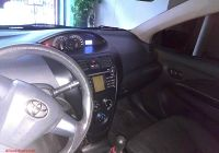 Used Cars for Sale Philippines Below 500k Awesome toyota Vios 1 3 G Manual