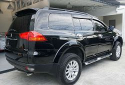 Fresh Used Cars for Sale Philippines