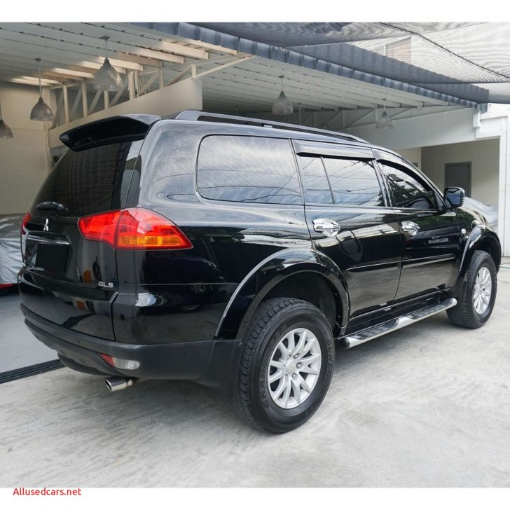 Permalink to Fresh Used Cars for Sale Philippines