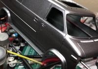 Used Cars for Sale Phoenix Luxury Here S A Shot Of the First Color Laid Down which is Tamiya
