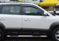 Used Cars for Sale Port Elizabeth Best Of Cars Sales In Pretoria Health Tips Music Cars and Recipe