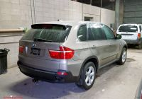 Used Cars for Sale Port Elizabeth New 2010 Bmw X5 for Sale In south Africa Thxsiempre