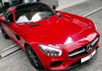 Used Cars for Sale Private Owner Fresh Drive the Mercedes Benz Gts In Dubai 😎🇦🇪 for Only Aed