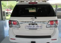 Used Cars for Sale Private Owner Lovely Pin On All Used Cars
