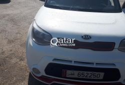 Inspirational Used Cars for Sale Qatar Living