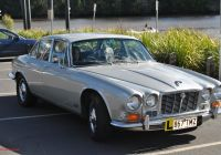 Used Cars for Sale Qld Awesome why are Jag Owners so Old Jaguar forums Jaguar