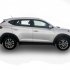 Best Of Used Cars for Sale Qld