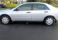 Used Cars for Sale Qld Gumtree Beautiful Cars for Sale by Private Owner Blog Otomotif Keren