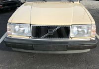 Used Cars for Sale Qld Gumtree Luxury Pin On Volvo 240