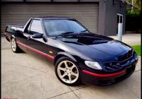 Used Cars for Sale Qld Gumtree Unique 500 Idee N Over Utes In 2020