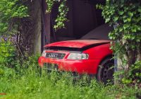 Used Cars for Sale Qld Inspirational Car Wreckers Christchurch