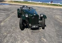 Used Cars for Sale Qld Luxury Austin Seven Special Grasshopper Lookalike