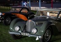 Used Cars for Sale Qld Luxury Beach Concours