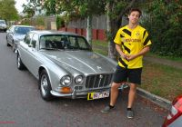 Used Cars for Sale Qld Unique why are Jag Owners so Old Jaguar forums Jaguar