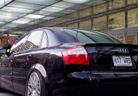Used Cars for Sale Quebec Awesome Pin On Inspiration