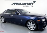 Used Cars for Sale Quebec Fresh Autos Active Vehicles