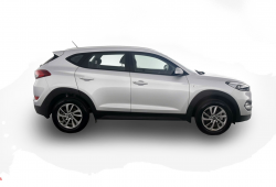 Inspirational Used Cars for Sale Queensland
