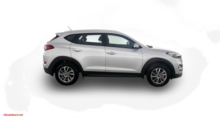 Permalink to Inspirational Used Cars for Sale Queensland