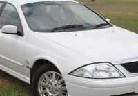 Used Cars for Sale Queensland Best Of topworldauto S Of ford Fairmont Ghia Au Photo