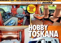 Used Cars for Sale Queenstown Beautiful Calaméo June 2010 Motorhome Monthly