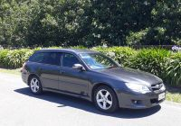 Used Cars for Sale Queenstown Lovely Supercars Gallery Subaru Nz
