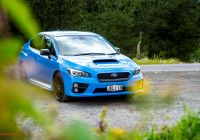 Used Cars for Sale Queenstown Luxury Supercars Gallery Subaru Nz