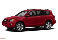 Used Cars for Sale Quincy Il Best Of Brown toyota Rav4 In Illinois for Sale ▷ Used Cars