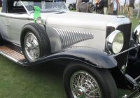 Used Cars for Sale Reno Nv Best Of Beach Concours