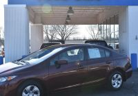 Used Cars for Sale Reno Nv New Civic for Sale Zemotor