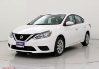 Used Cars for Sale Richmond Va Elegant Used Nissan Sentra Richmond Va