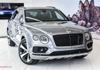 Used Cars for Sale Richmond Va Inspirational Search for New and Used Bentley Bentayga for Sale In Virginia