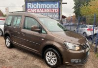 Used Cars for Sale Richmond Va Inspirational Volkswagen Caddy Finance Deals