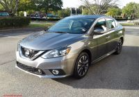 Used Cars for Sale Richmond Va New Used Nissan Sentra Richmond Va