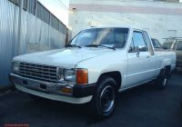 Used Cars for Sale Roanoke Va Awesome Search for New and Used toyota Pickup for Sale In Virginia