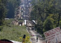 Used Cars for Sale Roanoke Va Inspirational Work On Mountain Valley Pipeline is Winding Down