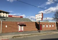 Used Cars for Sale Roanoke Va New Lew S to Open New Restaurant In Old southwest Roanoke Times
