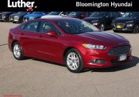 Used Cars for Sale Rochester Mn Awesome Used Cars for Sale Under $15 000 In Minnesota