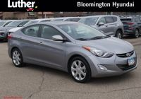 Used Cars for Sale Rochester Mn Beautiful Used Cars for Sale Under $15 000 In Minnesota