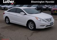 Used Cars for Sale Rochester Mn Best Of Used Cars for Sale Under $15 000 In Minnesota