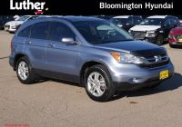 Used Cars for Sale Rochester Mn Elegant Used Cars for Sale Under $15 000 In Minnesota