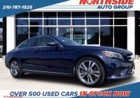Used Cars for Sale San Antonio Awesome Used Cars for Sale In San Antonio