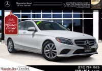 Used Cars for Sale San Antonio Awesome Used Mercedes Benz for Sale In San Antonio