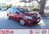 Used Cars for Sale San Antonio Best Of Used Cars Under $10 000