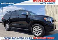 Used Cars for Sale San Antonio Fresh 420 Used Cars Trucks Suvs In Stock In San Antonio