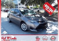 Used Cars for Sale San Antonio Inspirational Used toyota Vehicles