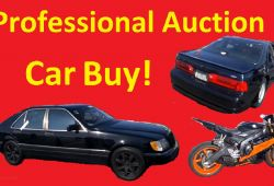 Lovely Used Cars for Sale San Diego