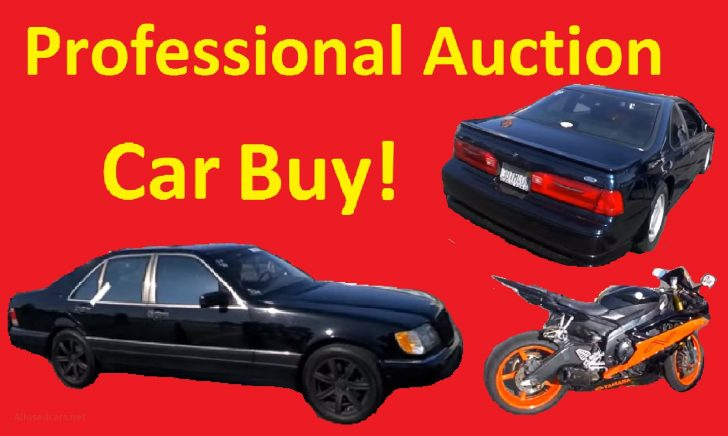 Permalink to Lovely Used Cars for Sale San Diego