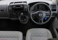 Used Cars for Sale Scotland Beautiful Volkswagen Transporter Used Cars for Sale In Scotland On