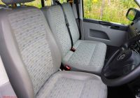 Used Cars for Sale Scotland Fresh Volkswagen Transporter Used Cars for Sale In Scotland On