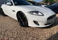 Used Cars for Sale Scotland Inspirational Used White Jaguar Xk for Sale Rac Cars